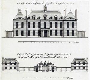chateau-fayel-oise