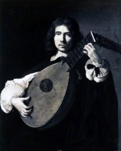 luthiste-francais-XVIIe