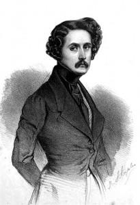 pinel-dumanoir-portrait